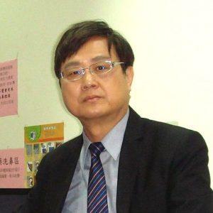 醫師  林燦城