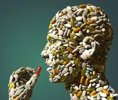 藥,是在救命?還是害命?